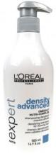L´Oreal Paris Expert Density Advanced Cosmetic 500ml naisille 98203