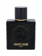 Roberto Cavalli Uomo Eau de Toilette 100ml miehille 93952
