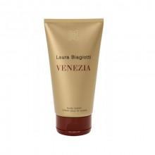 Laura Biagiotti Venezia 2011 Body lotion 50ml naisille 06862