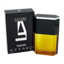 Azzaro Pour Homme Aftershave 100ml miehille 82400