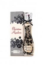 Christina Aguilera Christina Aguilera Eau de Parfum 50ml naisille 30309
