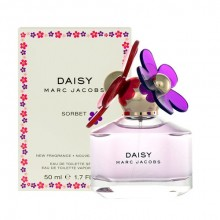 Marc Jacobs Daisy Sorbet EDT 50ml naisille 08913