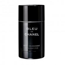 Chanel Bleu de Chanel Deodorant 75ml miehille 77100