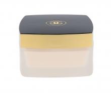 Chanel Coco Body Cream 150ml naisille 39907