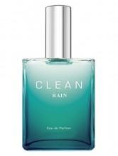 Clean Rain EDP 60ml naisille 04330