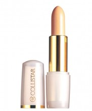 Collistar Concealer Stick Corrector 4ml 1 naisille 39014
