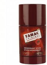 TABAC Original Deodorant 75ml miehille 11801
