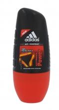 Adidas Extreme Power Deo Rollon 50ml miehille 98125