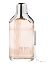 Burberry The Beat EDP 50ml naisille 06972