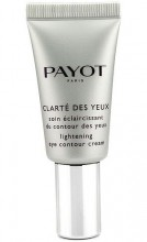 PAYOT Clarte Des Yeux Eye Cream 15ml naisille 31828