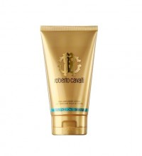 Roberto Cavalli Eau de Parfum Body lotion 150ml naisille 30813