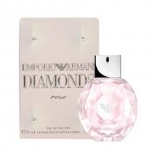 Giorgio Armani Emporio Diamonds Eau de Toilette 50ml naisille 19987
