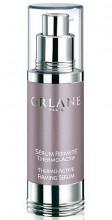 Orlane Firming Skin Serum 30ml naisille 41002