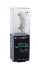Revlon Lengthen False Eyelashes 1pc naisille 11221