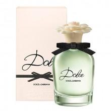 Dolce&Gabbana Dolce Eau de Parfum 30ml naisille 46159