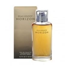 Davidoff Horizon Eau de Toilette 125ml miehille 80499