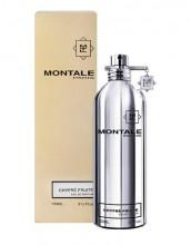 Montale Paris Chypré - Fruité Eau de Parfum 100ml unisex 46307