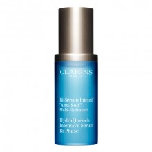 Clarins HydraQuench Skin Serum 30ml naisille 22106