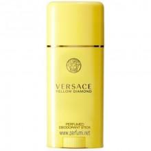 Versace Yellow Diamond Deostick 50ml naisille 04610