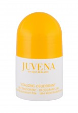 Juvena Body Care Deodorant 50ml naisille 62738