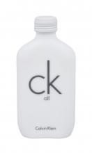 Calvin Klein CK All EDT 100ml unisex 62963