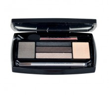 Lancome Hypnose Drama Eyes Palette Cosmetic 4,3g DR1 Bain De Minuit naisille 19580