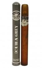 Cuba Grey Eau de Toilette 35ml miehille 32167