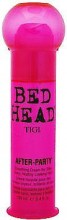 Tigi Bed Head After Party Hair Smoothing 100ml naisille 04494