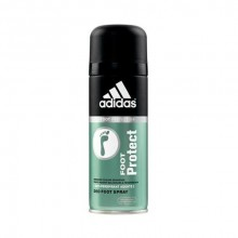 Adidas Foot Protect Foot Spray 150ml miehille 28807
