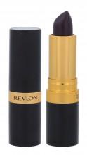 Revlon Super Lustrous Lipstick 4,2g 663 Va Va Violet naisille 49105