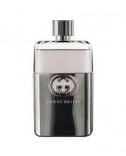 Gucci Guilty Aftershave 90ml miehille 39139