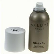 Chanel Allure Edition Blanche Deodorant 100ml miehille 79306