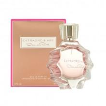 Oscar de la Renta Extraordinary Eau de Parfum 90ml naisille 61008