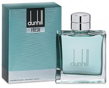 Dunhill Fresh Aftershave 100ml miehille 11010