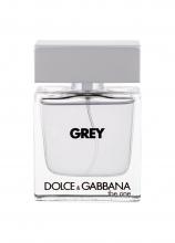 Dolce&Gabbana The One Grey Eau de Toilette 30ml miehille 13818