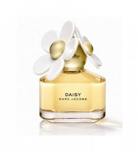 Marc Jacobs Daisy EDT 50ml naisille 13027