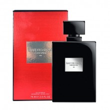 Lady Gaga Eau de Gaga 001 Eau de Parfum 30ml unisex 52996