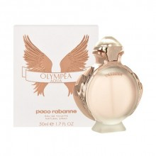 Paco Rabanne Olympea Aqua EDT 50ml naisille 37273