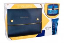 Collistar Perfecta Plus Skin Care for Face and Neck 50 ml + Facial Mask 20 ml + Handbag naisille 45586