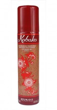 BOURJOIS Paris Kobako Deodorant 75ml naisille 57501