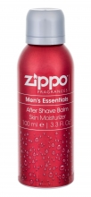 Zippo Fragrances The Original Aftershave Balm 100ml miehille 02102