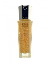 Guerlain Abeille Royale Daily Repair Serum Cosmetic 50ml naisille 10958