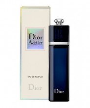 Christian Dior Addict 2014 EDP 50ml naisille 82348