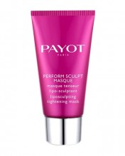 PAYOT Perform Lift Face Mask 50ml naisille 49816