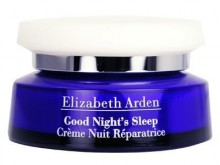 Elizabeth Arden Good Night´s Sleep Night Skin Cream 50ml naisille 05441