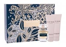 Elie Saab Le Parfum Edp 50 ml + Body Lotion 75 ml + Shower Cream 75 ml naisille 93354