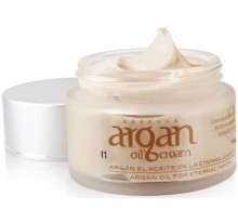 Diet Esthetic Argan Oil Day Cream 50ml naisille 07615