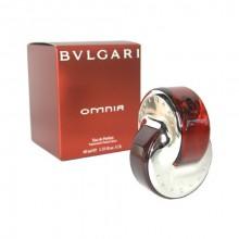 Bvlgari Omnia EDP 40ml naisille 92110