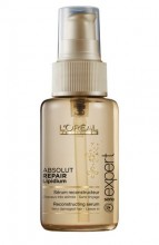L´Oreal Paris Expert Absolut Repair Lipidium Serum Cosmetic 50ml naisille 41181