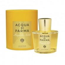 Acqua Di Parma Magnolia Nobile EDP 50ml naisille 70011